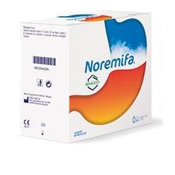 NOREMIFA 25 BUSTINE 20 ML
