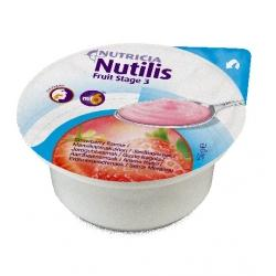 NUTILIS FRUIT STAGE3 FR 150GX3