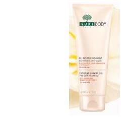 NUXE BODY GEL DOCCIA FONDENTE 200ML