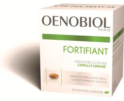 OENOBIOL FORTIFIANT 60 COMPRESSE