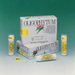 OLIGOPHYTUM RAM 300MICROCPR