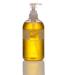 OLIO ARGAN PURO 500ML