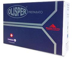 OLISPER 30 BUSTE