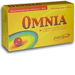 OMNIA 30CPR FILMATE