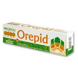 OREPID DENTIFRICIO PROPOLI 75 ML