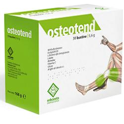 OSTEOTEND 30BUSTE