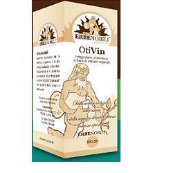 OTIVIN 15ML
