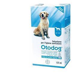 OTODOG 125ML