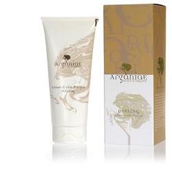 PEELING DOLCE ARGAN 150ML