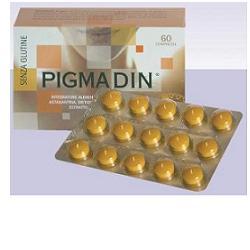 PIGMADIN 60CPR