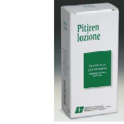PITIREN LOZIONE 50ML