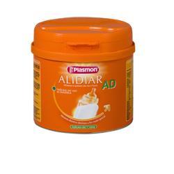 PLASMON ALIDIAR AD 350 grammi