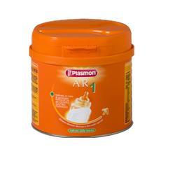 PLASMON AR 1 350 grammi