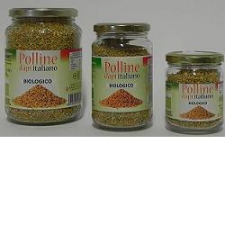 POLLINE API ITALIANO 500 GRAMMI