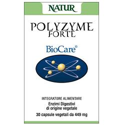 POLYZYME FT-POLYZYME PLUS30CPS