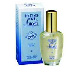 PROFUMO CORPO ANGELI 50ML