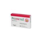 PROMENSIL 30 COMPRESSE