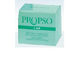 PROPSO IMPACCO CAP 150 ML