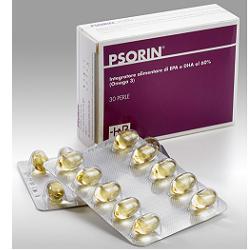 PSORIN 30PRL