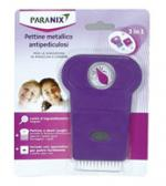 Paranix Pettine 3in1