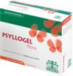 Psyllogel 20 buste arancia