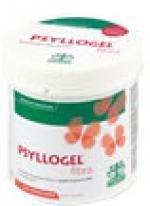 Psyllogel vaso arancia 170gr