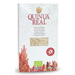 QUINUA REAL QUINOA BIOLOGICA