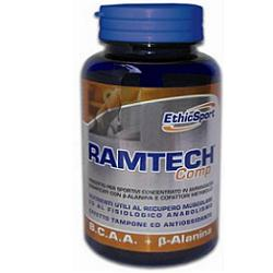 RAMTECH COMP 120CPR