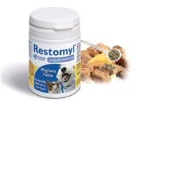 RESTOMYL SUPPLEMENTO 40G