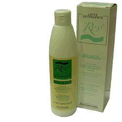 REV LATTE 250ML
