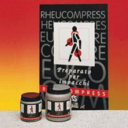 RHEUCOMPRESS IMPACCO 500 G