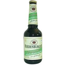 RIEDENBURGER BIRRA 330ML