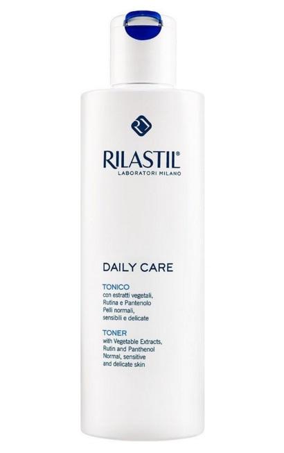 RILASTIL DAILY CARE TONICO 250ML