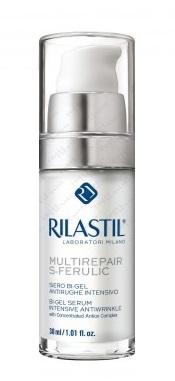 RILASTIL MULTIREPAIR S FERULIC SIERO 30 ML