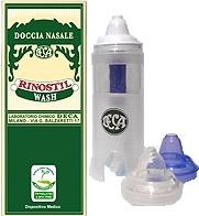 RINOSTIL WASH