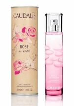 ROSE DE VIGNE ACQUA PROFUMATA 50ML