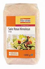 SALE HIMALAYA FINE 1 KG