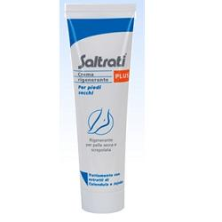 SALTRATI CR RIGEN PLUS 100ML