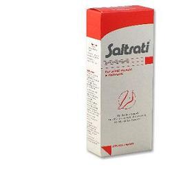 SALTRATI SALI TONIF 400G