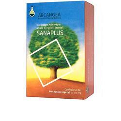 SANAPLUS 60CPS