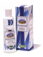 SCIADERBE 200ML
