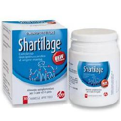 SHARTILAGE NEW FORM 30CPR