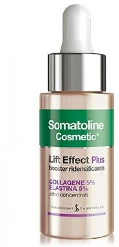 SOMATOLINE LIFT EFFECT PLUS BOOSTER  30ML
