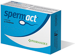 SPERMACT 45CPR