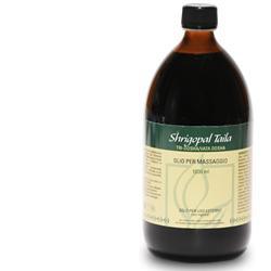 SRIGOPAL TAILA BENEF 150ML