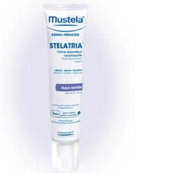 STELATRIA MUSTELA CREMA 40ML