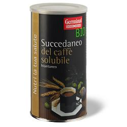 SUCCEDANEO CAFFE SOLUBILE 250G