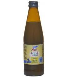 SUCCO CONC MIRTILLO 330ML