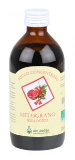 SUCCO MELOGRANO BIO 200ML