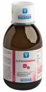 SUPRAMINERAL 150 ML